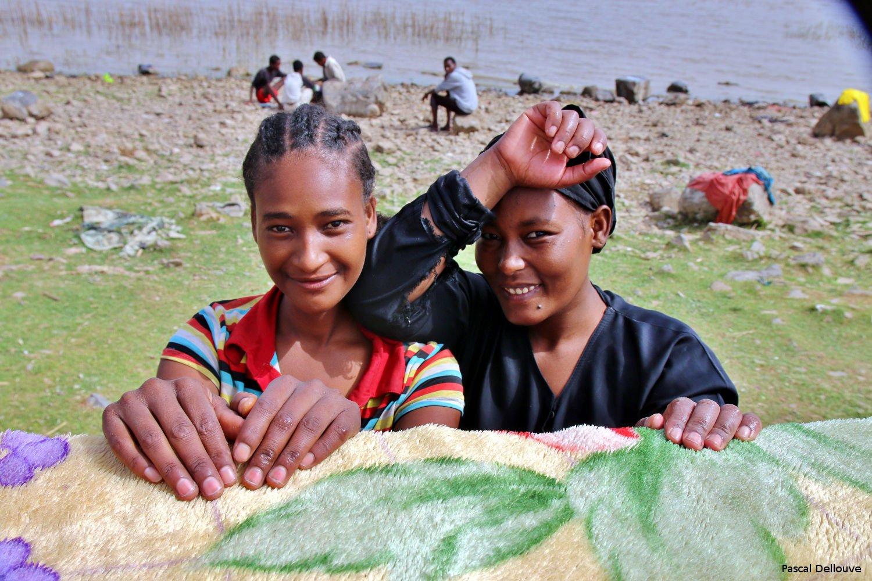 ethiopie-ziway-46-pascal-dellouve