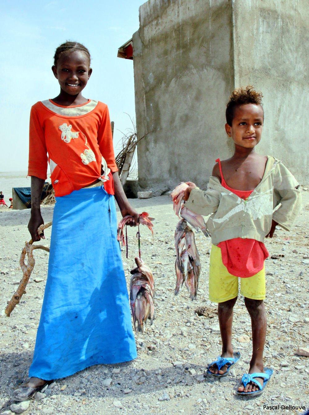 ethiopie-ziway-48-pascal-dellouve