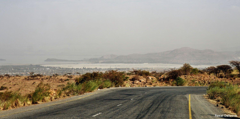 ethiopie-ziway-49-pascal-dellouve