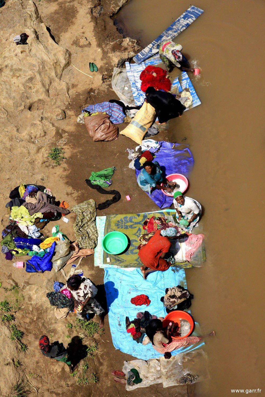 ethiopie-halaba-03-www-garr_-fr_