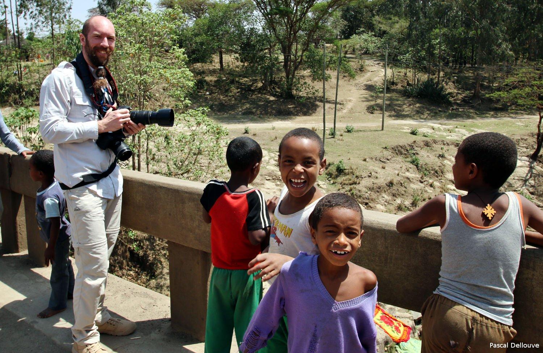 ethiopie-halaba-06-pascal_dellouve