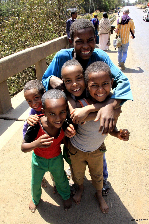 ethiopie-halaba-07-www-garr_-fr_