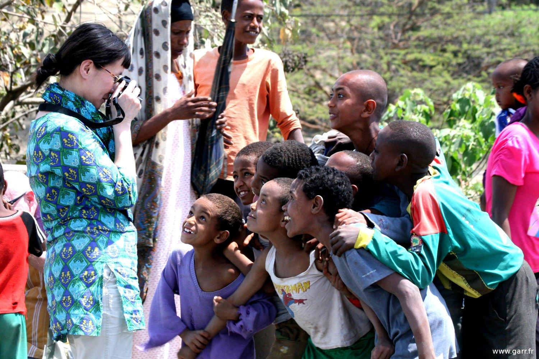 ethiopie-halaba-08-www-garr_-fr_