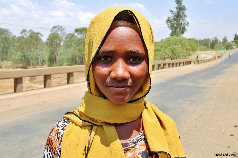 ethiopie-halaba-10-pascal_dellouve