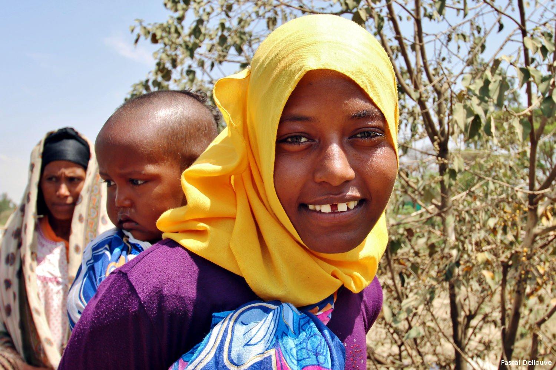 ethiopie-halaba-11-pascal_dellouve