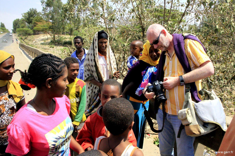 ethiopie-halaba-12-www-garr_-fr_