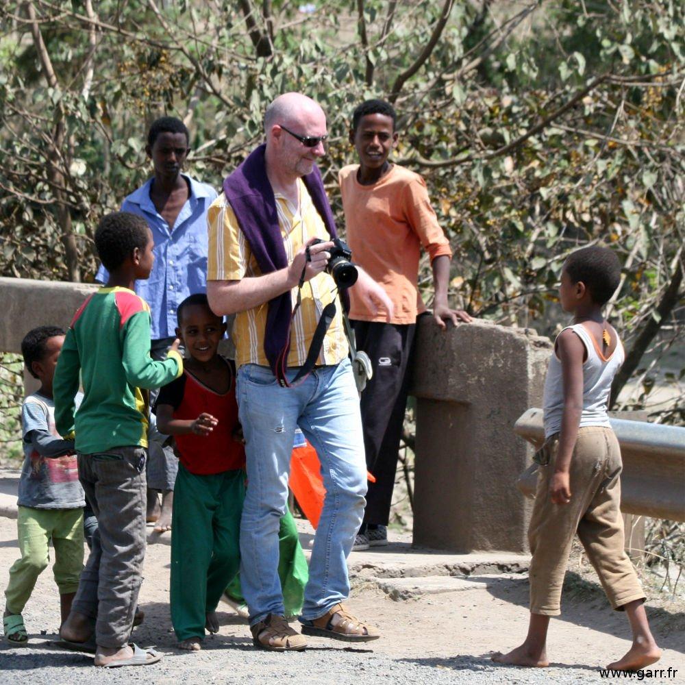 ethiopie-halaba-13-www-garr_-fr_