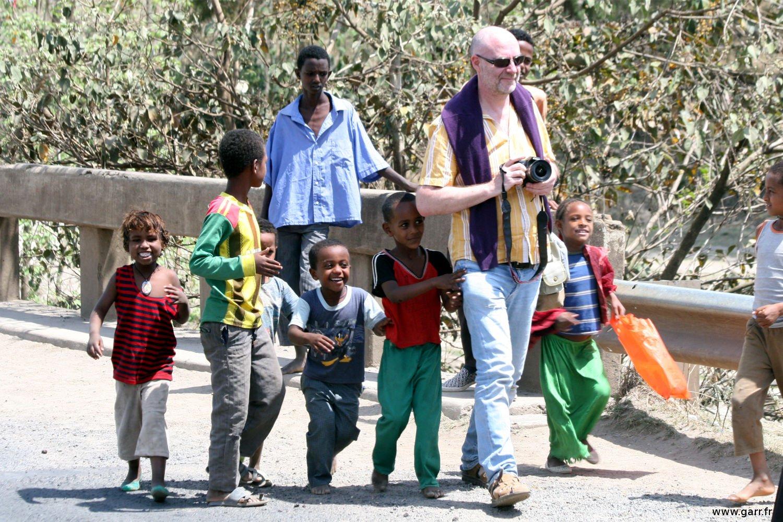 ethiopie-halaba-14-www-garr_-fr_