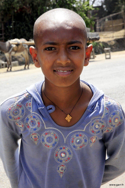 ethiopie-halaba-15-www-garr_-fr_