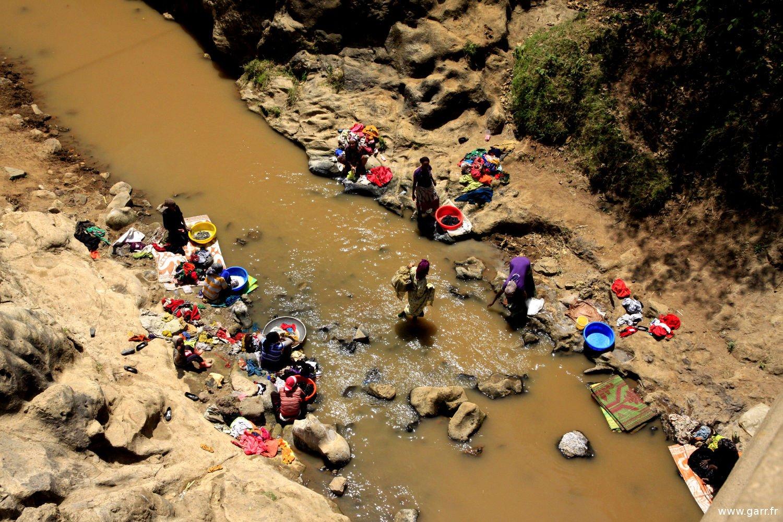 ethiopie-halaba-19-www-garr_-fr_