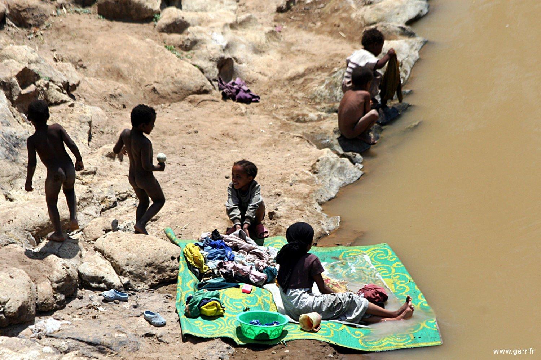 ethiopie-halaba-20-www-garr_-fr_