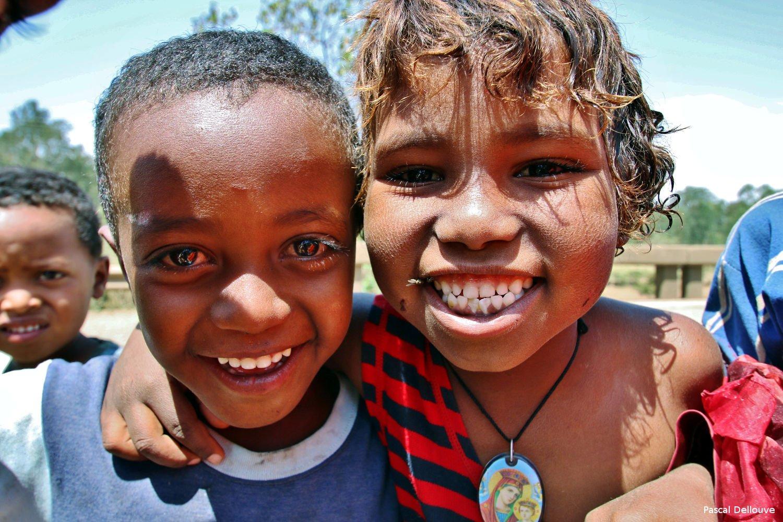 ethiopie-halaba-24-pascal_dellouve