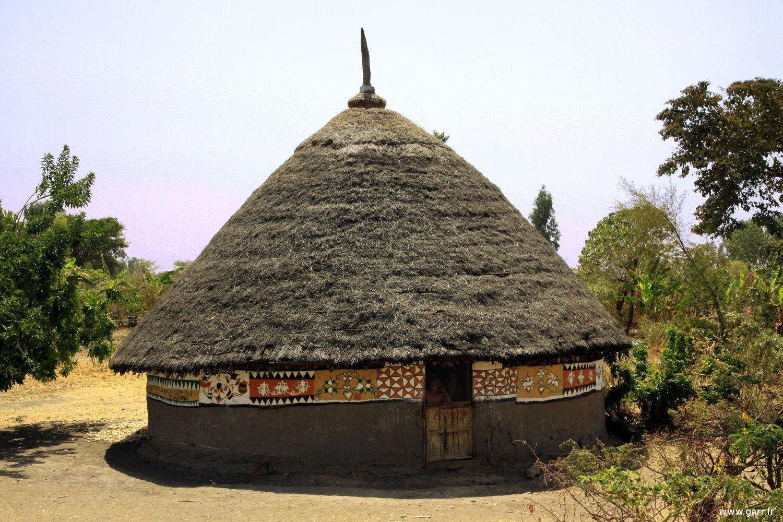 ethiopie-hutte-02-www-garr_-fr_