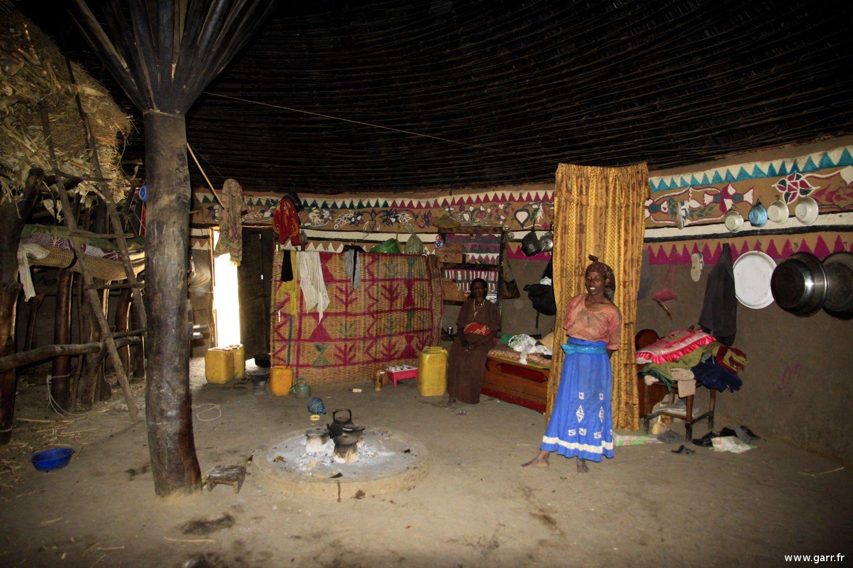 ethiopie-hutte-03-www-garr_-fr_