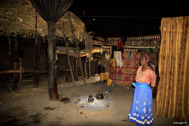 ethiopie-hutte-06-www-garr_-fr_