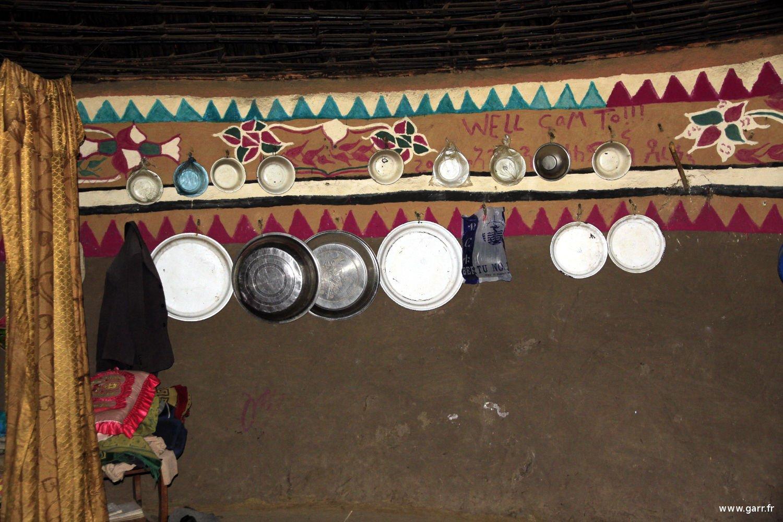 ethiopie-hutte-07-www-garr_-fr_