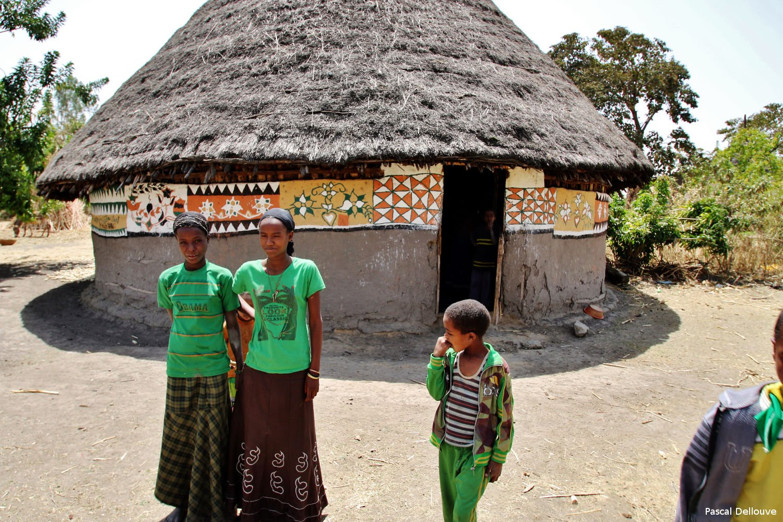 ethiopie-hutte-11-pascal_dellouve