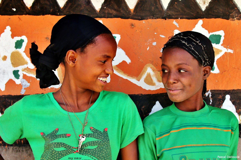 ethiopie-hutte-12-pascal_dellouve