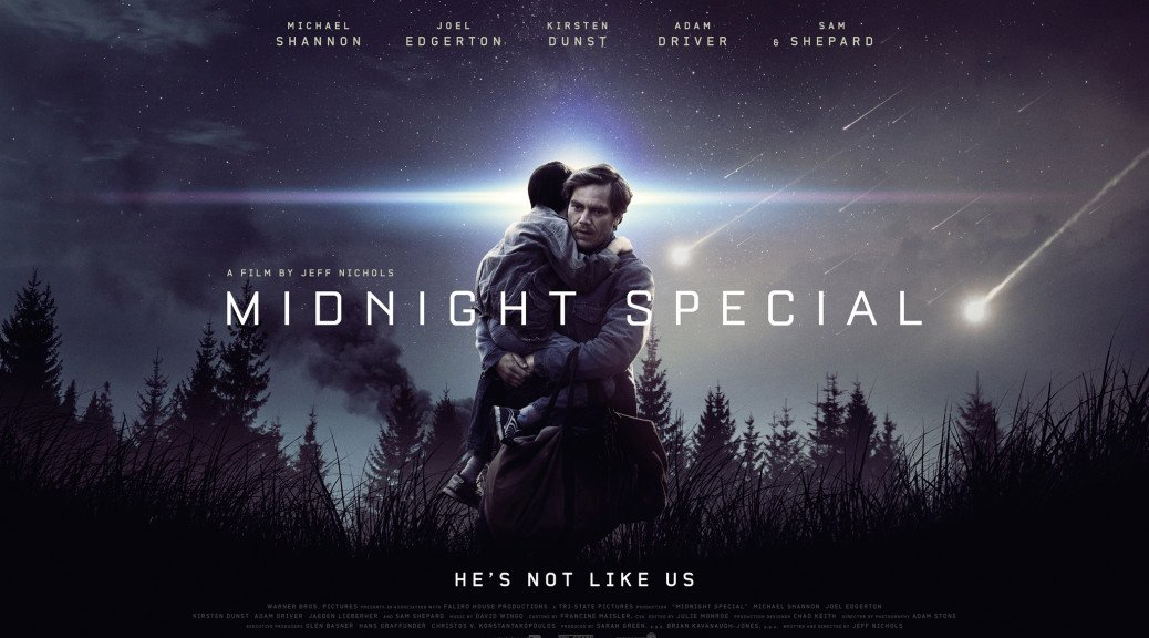 midnight-special_quad_poster-1-1038x576