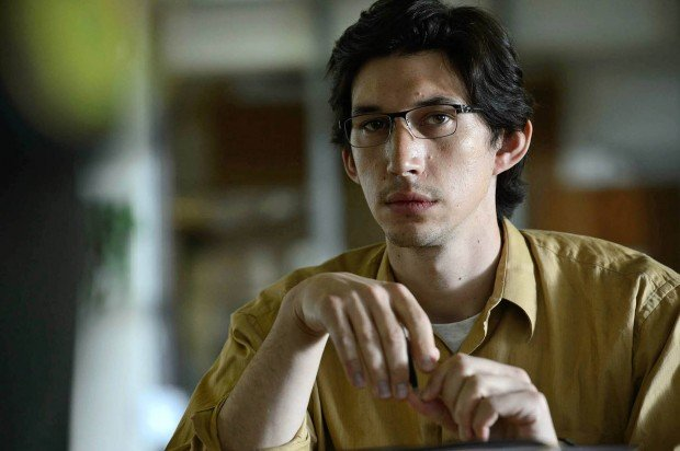 midnight-special-adam-driver