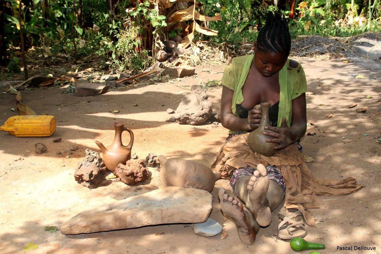 ethiopie-ari-02-pascal_dellouve