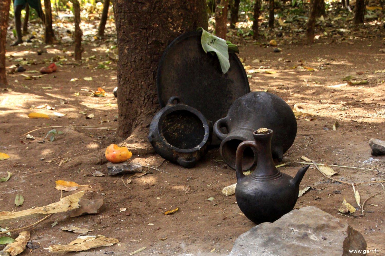 ethiopie-ari-08-garr-fr_