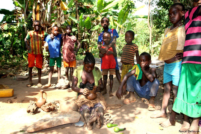 ethiopie-ari-11-pascal_dellouve
