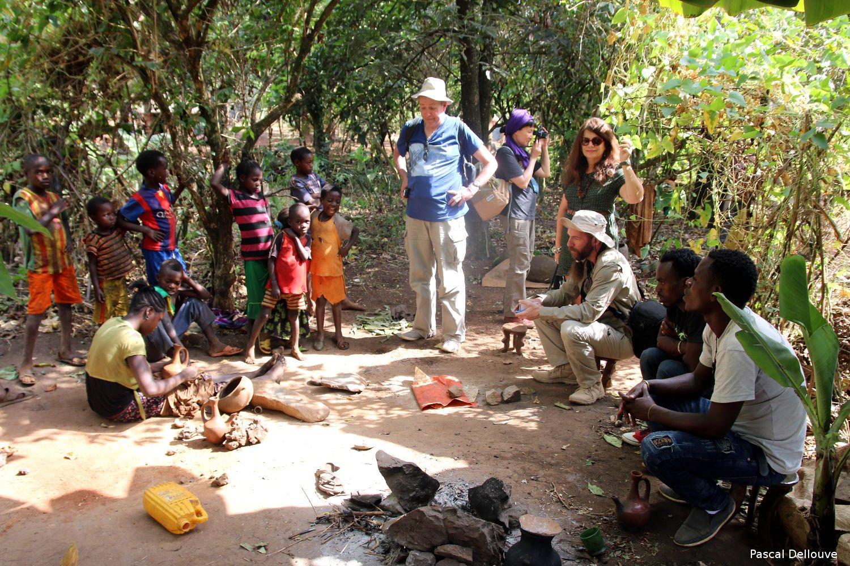 ethiopie-ari-17-pascal_dellouve