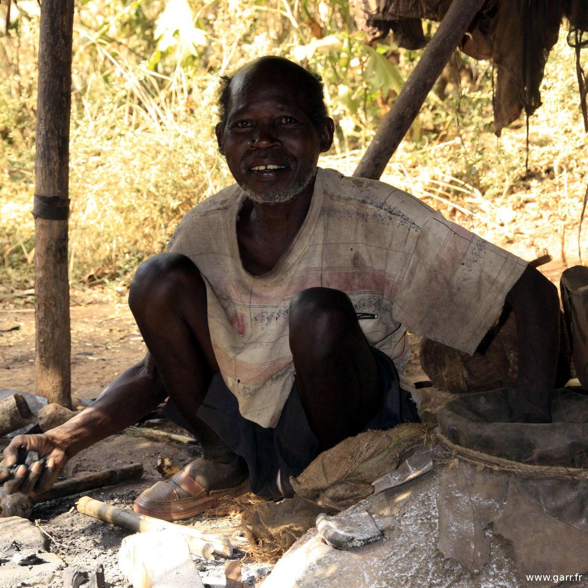 ethiopie-ari-40-garr-fr_