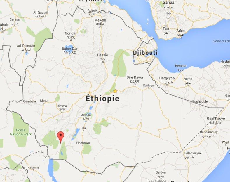 ethiopie-carte-key_afer-www-garr-fr