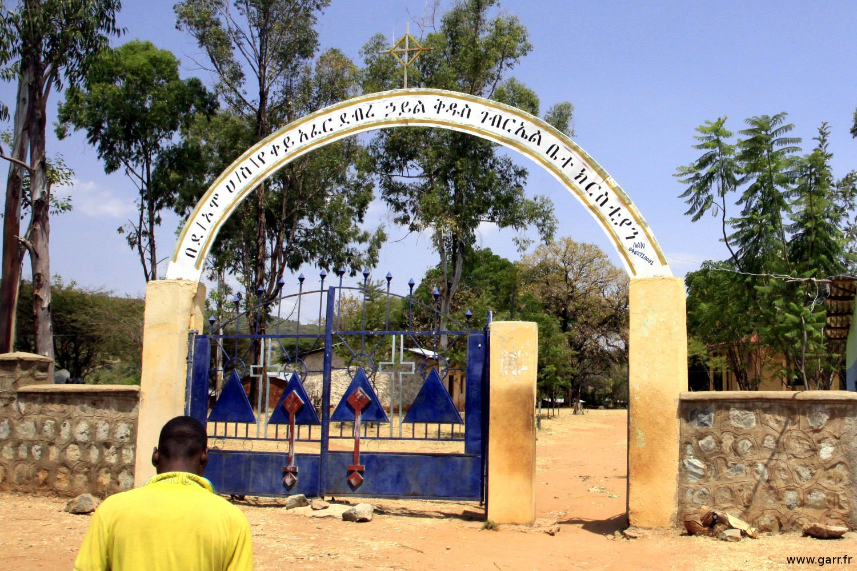 ethiopie-key_afer-02-www-garr-fr