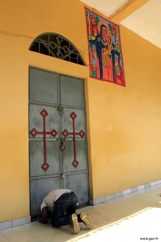 ethiopie-key_afer-03-www-garr-fr