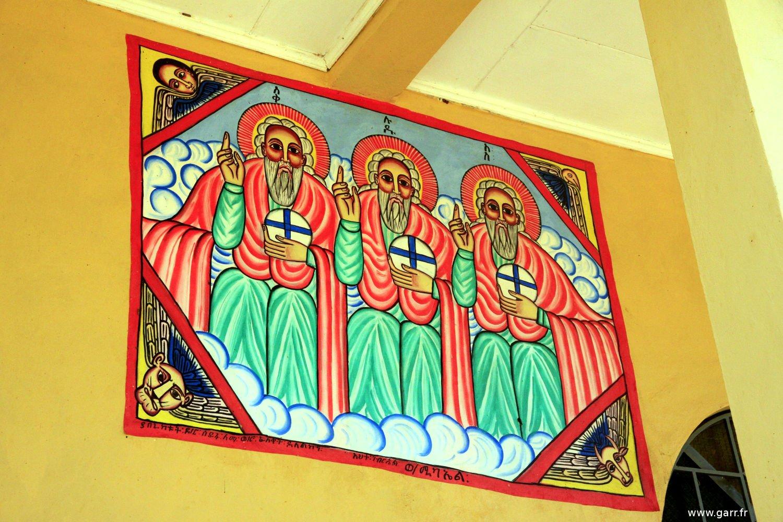 ethiopie-key_afer-07-www-garr-fr