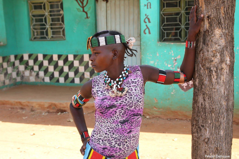 ethiopie-key_afer-21-pascal_dellouve