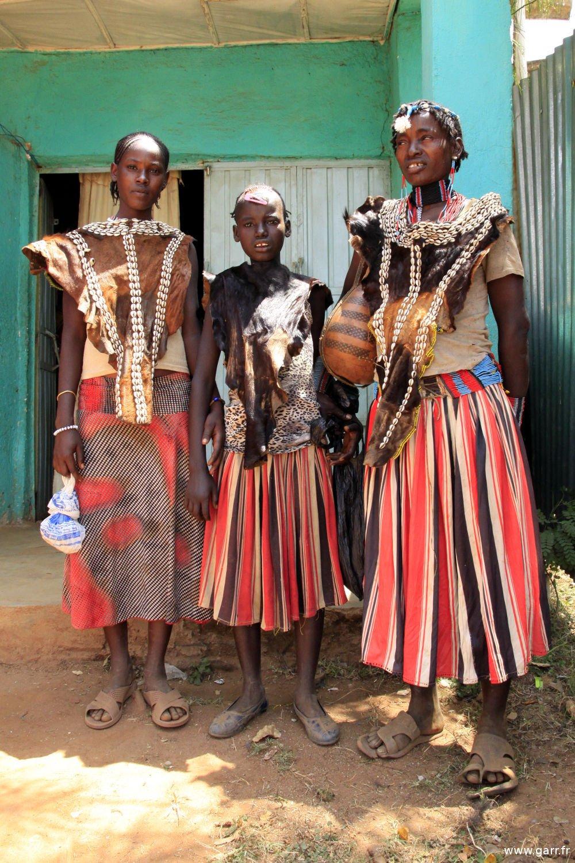 ethiopie-key_afer-24-www-garr-fr