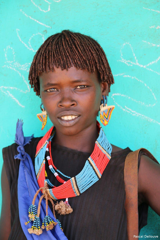 ethiopie-key_afer-25-pascal_dellouve