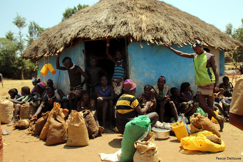 ethiopie-key_afer-41-pascal_dellouve