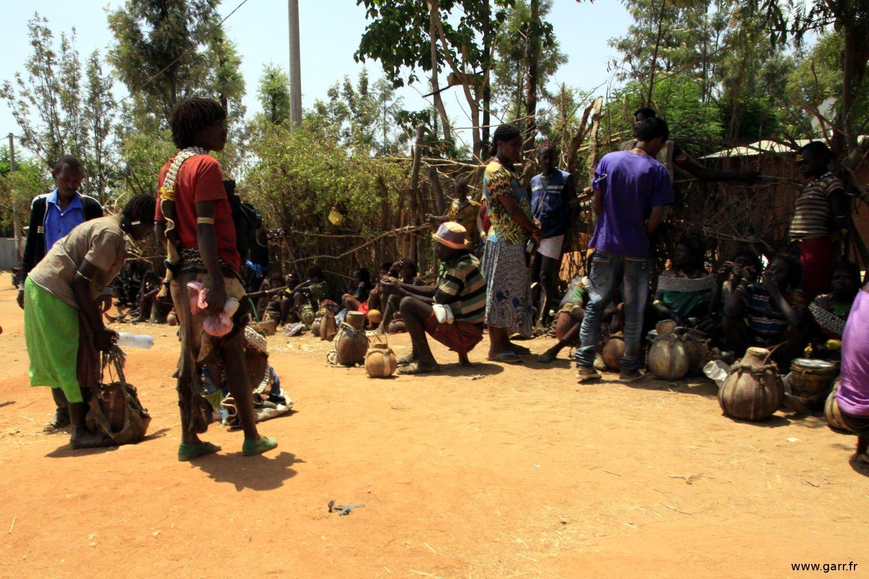ethiopie-key_afer-42-www-garr-fr