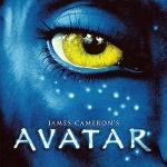 Faut-il aller voir Avatar ?