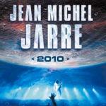 Jean-Michel Jarre 2010