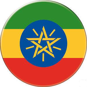 Ethiopie : peuple Dorze