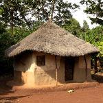 Ethiopie : visite d'un village ari